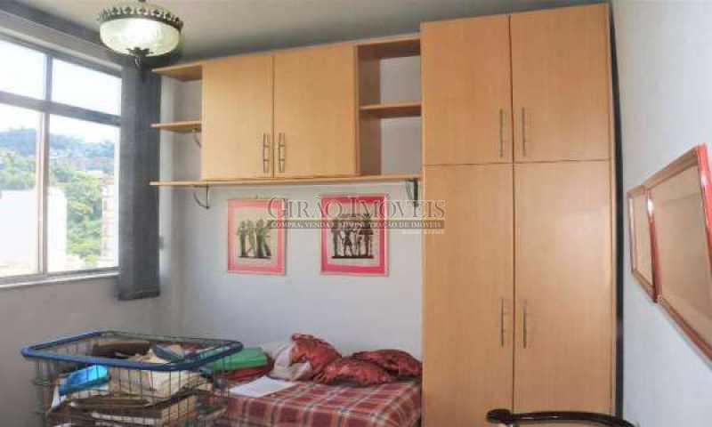 81c3edab8302b1b3103476f21bd5ca - Apartamento 3 quartos à venda Laranjeiras, Rio de Janeiro - R$ 950.000 - GIAP31248 - 12