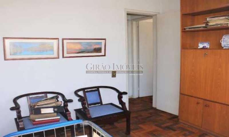 IMG-20190402-WA0030 - Apartamento 3 quartos à venda Laranjeiras, Rio de Janeiro - R$ 950.000 - GIAP31248 - 15