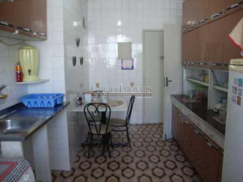 IMG-20190402-WA0022 - Apartamento 3 quartos à venda Laranjeiras, Rio de Janeiro - R$ 950.000 - GIAP31248 - 20