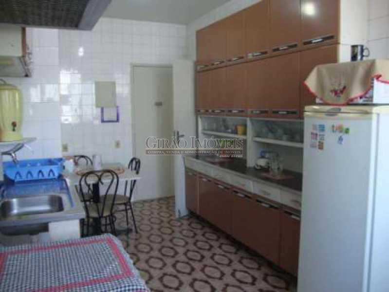 20190218_121551 - Apartamento 3 quartos à venda Laranjeiras, Rio de Janeiro - R$ 950.000 - GIAP31248 - 18