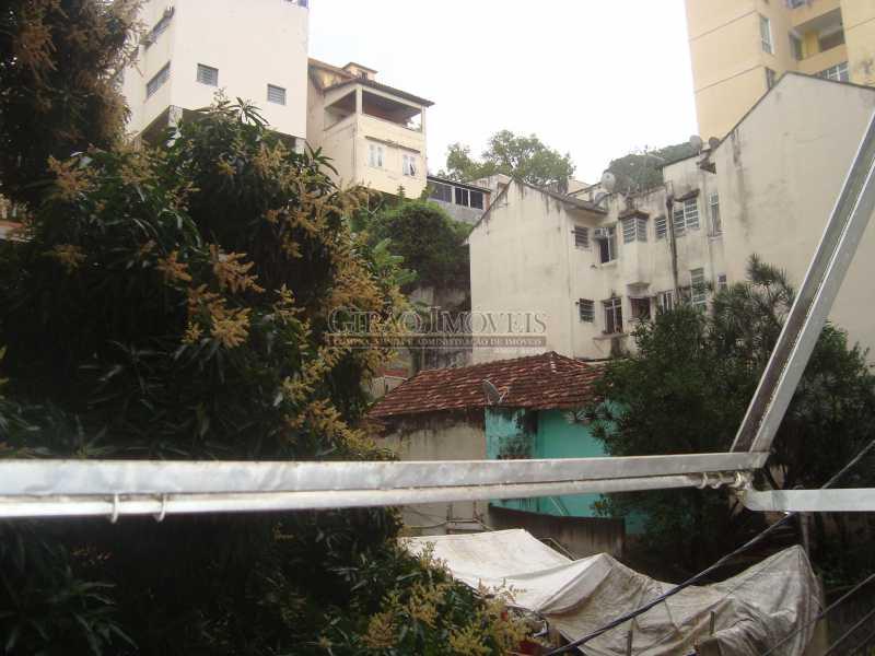 DSC02565 - Kitnet/Conjugado 25m² à venda Copacabana, Rio de Janeiro - R$ 350.000 - GIKI00237 - 6
