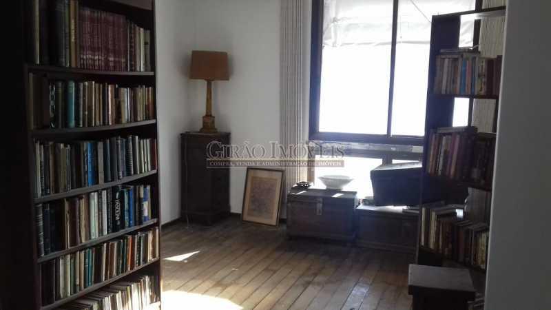 4 - Apartamento À Venda - Ipanema - Rio de Janeiro - RJ - GIAP40285 - 7