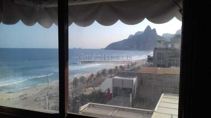 5 - Apartamento À Venda - Ipanema - Rio de Janeiro - RJ - GIAP40285 - 3