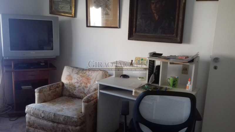 8 - Apartamento À Venda - Ipanema - Rio de Janeiro - RJ - GIAP40285 - 10