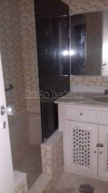 15 - Apartamento À Venda - Ipanema - Rio de Janeiro - RJ - GIAP40285 - 16