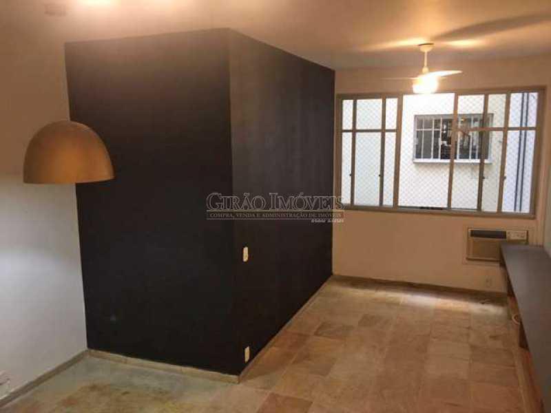 5700d0662af86db9bdc4ca960965ad - Apartamento 2 quartos à venda Flamengo, Rio de Janeiro - R$ 885.000 - GIAP21078 - 5