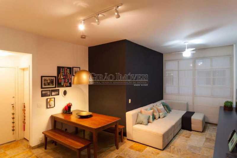55778ab7a750db5aba840b7288fd44 - Apartamento 2 quartos à venda Flamengo, Rio de Janeiro - R$ 885.000 - GIAP21078 - 3