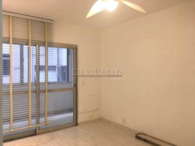 4d1884b5938833f08b66edfae004a4 - Apartamento 2 quartos à venda Flamengo, Rio de Janeiro - R$ 885.000 - GIAP21078 - 9