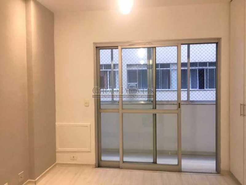 73cef395129d244c034d0a2637a9af - Apartamento 2 quartos à venda Flamengo, Rio de Janeiro - R$ 885.000 - GIAP21078 - 10
