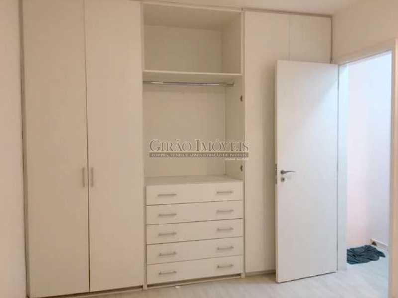 f127dcb96e0f1f03376aa8ff2ff892 - Apartamento 2 quartos à venda Flamengo, Rio de Janeiro - R$ 885.000 - GIAP21078 - 11