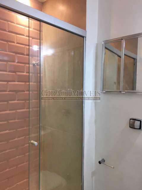 2047dd8cca627d523a3ee663eba25a - Apartamento 2 quartos à venda Flamengo, Rio de Janeiro - R$ 885.000 - GIAP21078 - 8