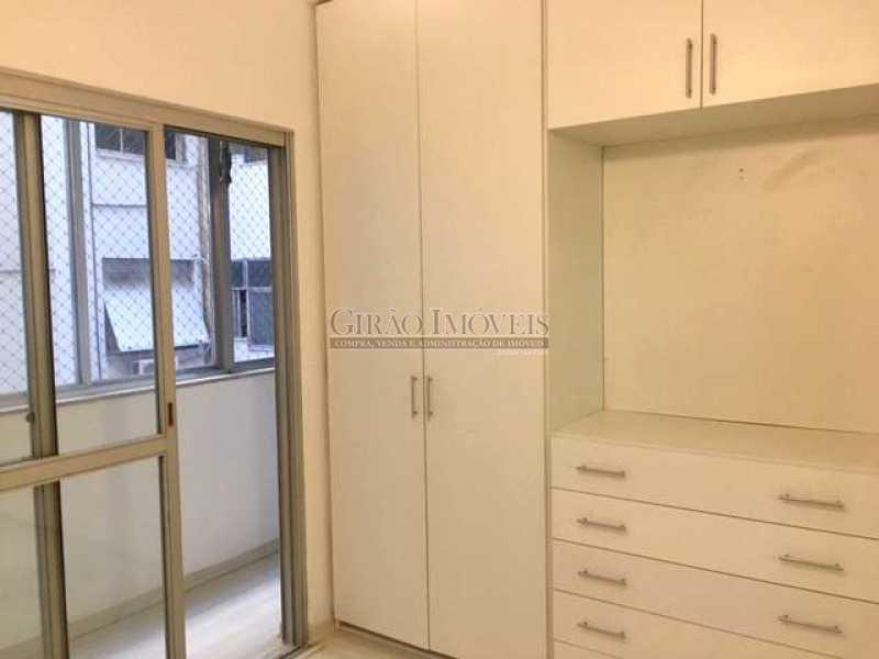 7e6717af2e30a2e72ea774a384e996 - Apartamento 2 quartos à venda Flamengo, Rio de Janeiro - R$ 885.000 - GIAP21078 - 12
