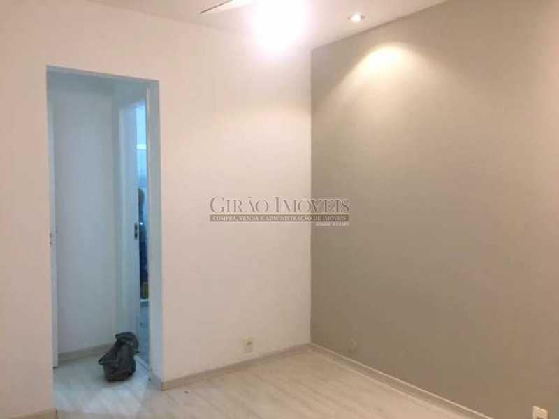 f6c4cf6c2c12a69e3fa2339f7d53f3 - Apartamento 2 quartos à venda Flamengo, Rio de Janeiro - R$ 885.000 - GIAP21078 - 13