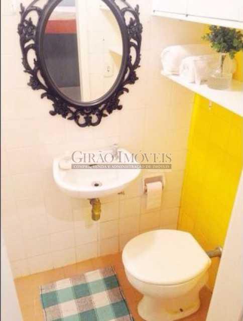 d2d5ac5d562c33c02f1a5fbb221b07 - Apartamento 2 quartos à venda Flamengo, Rio de Janeiro - R$ 885.000 - GIAP21078 - 14