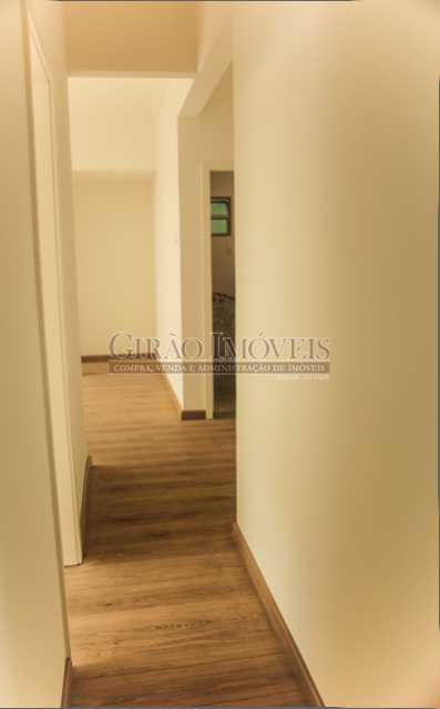 07649-16 - Apartamento 3 quartos à venda Humaitá, Rio de Janeiro - R$ 970.000 - GIAP31270 - 5