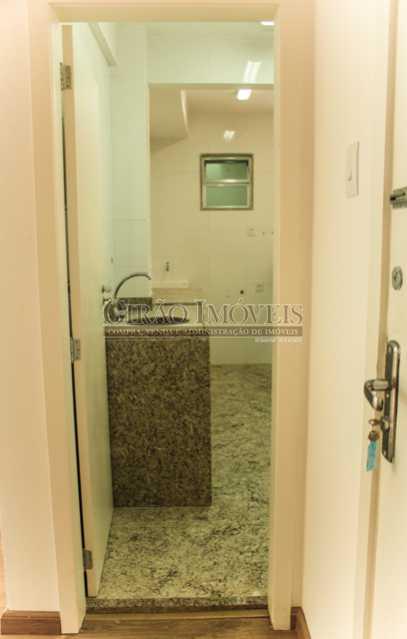 07649-17 - Apartamento 3 quartos à venda Humaitá, Rio de Janeiro - R$ 970.000 - GIAP31270 - 6
