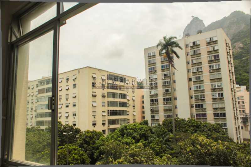 07649-22 - Apartamento 3 quartos à venda Humaitá, Rio de Janeiro - R$ 970.000 - GIAP31270 - 7
