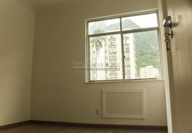 07649-8 - Apartamento 3 quartos à venda Humaitá, Rio de Janeiro - R$ 970.000 - GIAP31270 - 13