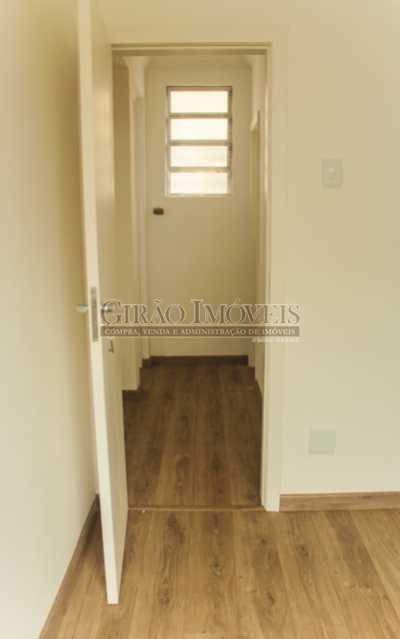 07649-12 - Apartamento 3 quartos à venda Humaitá, Rio de Janeiro - R$ 970.000 - GIAP31270 - 19