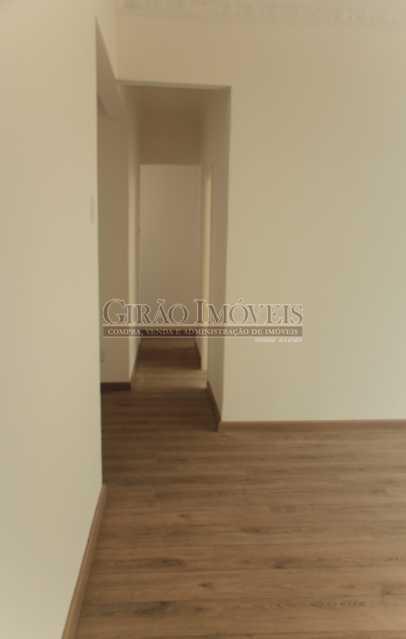 07649-6 - Apartamento 3 quartos à venda Humaitá, Rio de Janeiro - R$ 970.000 - GIAP31270 - 23
