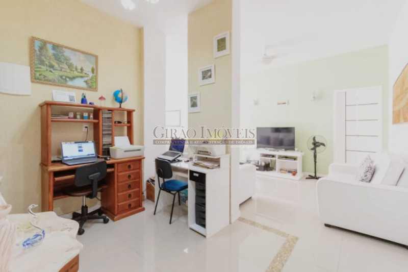 063b773f-0038-4bea-99f6-c9f083 - Apartamento À Venda - Flamengo - Rio de Janeiro - RJ - GIAP31271 - 6