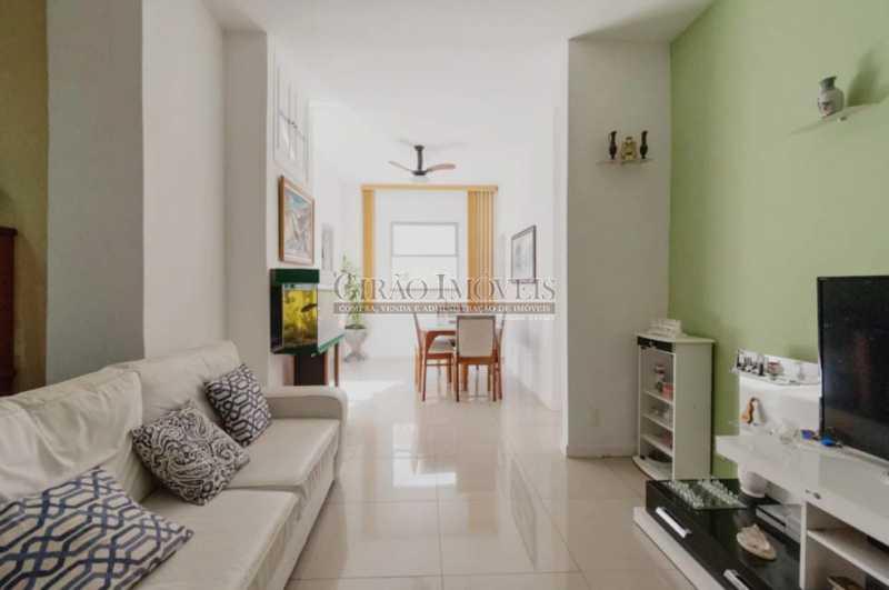 6651ba08-b308-4a9a-b189-e16e05 - Apartamento À Venda - Flamengo - Rio de Janeiro - RJ - GIAP31271 - 3