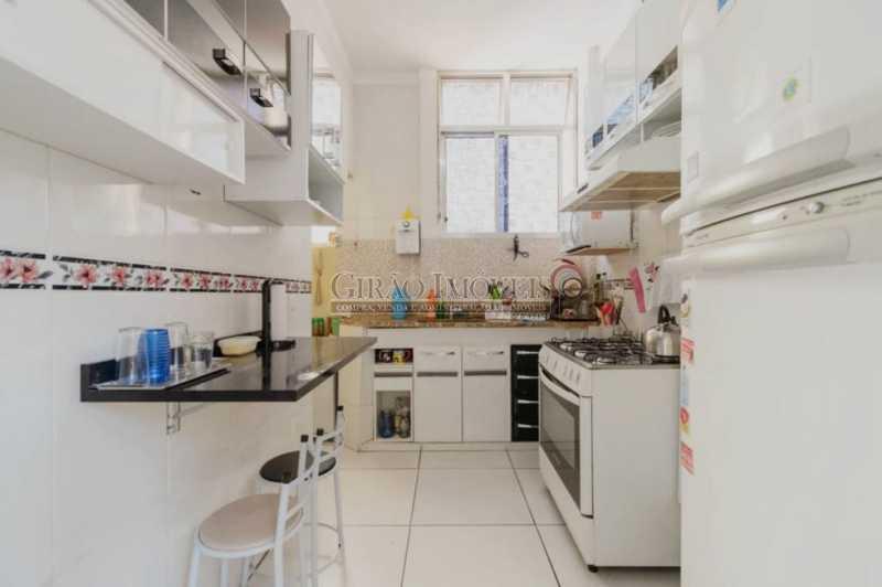 45afd963-0452-4730-bd7a-f141f1 - Apartamento À Venda - Flamengo - Rio de Janeiro - RJ - GIAP31271 - 8