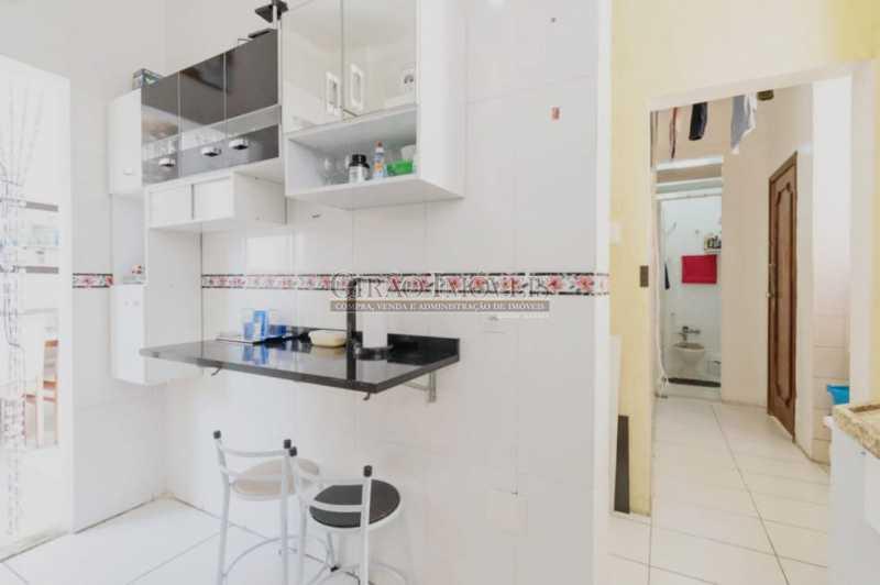 ffea2575-f551-4782-942b-10ad98 - Apartamento À Venda - Flamengo - Rio de Janeiro - RJ - GIAP31271 - 9