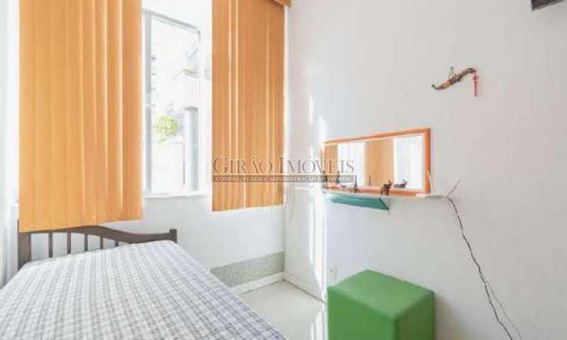 ac4984a364a3f96135a5d2c27ea744 - Apartamento À Venda - Flamengo - Rio de Janeiro - RJ - GIAP31271 - 13