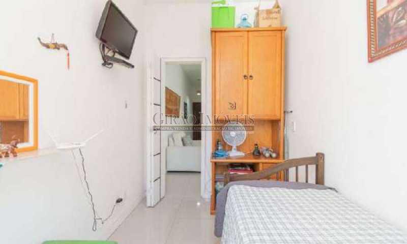 076d65068d49ce4ae82e5a0e9d3f26 - Apartamento À Venda - Flamengo - Rio de Janeiro - RJ - GIAP31271 - 14