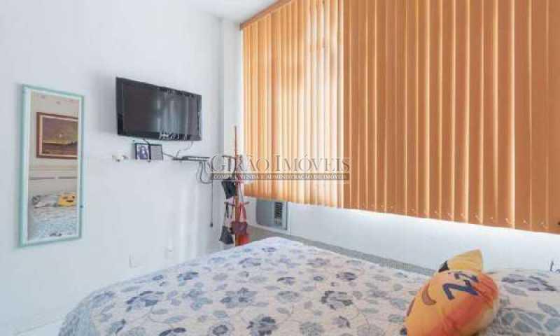 5d0f25e7733fdaf2cf61518c336859 - Apartamento À Venda - Flamengo - Rio de Janeiro - RJ - GIAP31271 - 15