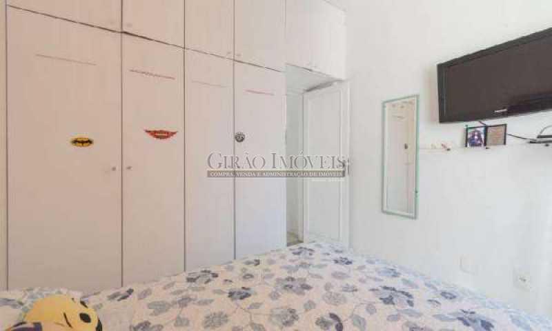 b761eb76081da8b3908cb58aaa522f - Apartamento À Venda - Flamengo - Rio de Janeiro - RJ - GIAP31271 - 16