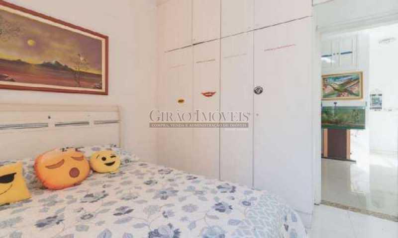 1481c02de39e61047c13d18efb30ee - Apartamento À Venda - Flamengo - Rio de Janeiro - RJ - GIAP31271 - 17