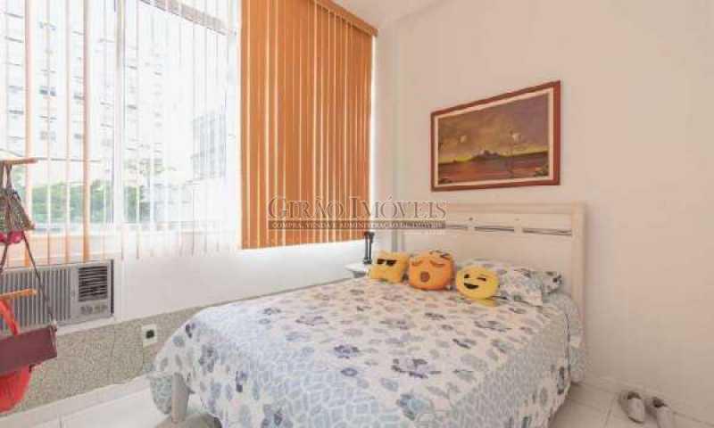 e33b1818078cace558fb576004331f - Apartamento À Venda - Flamengo - Rio de Janeiro - RJ - GIAP31271 - 18