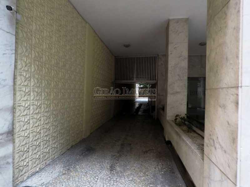 9f0925be062810522f2e45290369b9 - Apartamento À Venda - Flamengo - Rio de Janeiro - RJ - GIAP31271 - 21