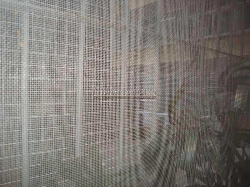 DSC02648 - Apartamento 2 quartos à venda Ipanema, Rio de Janeiro - R$ 900.000 - GIAP21091 - 6