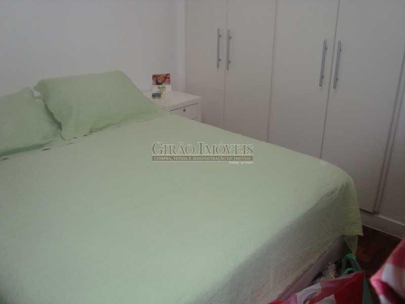 DSC02664 - Apartamento 2 quartos à venda Ipanema, Rio de Janeiro - R$ 900.000 - GIAP21091 - 21