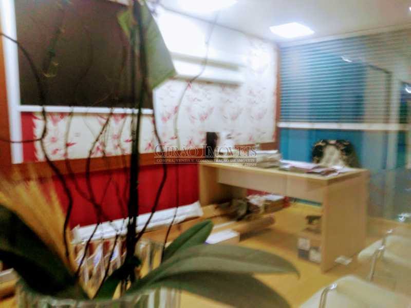 IMG-20190606-WA0060 - Loja 16m² à venda Ipanema, Rio de Janeiro - R$ 320.000 - GILJ00050 - 3