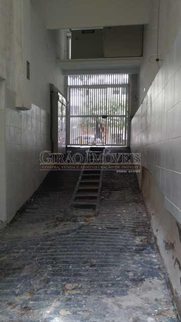 13 - Apartamento 2 quartos à venda Ipanema, Rio de Janeiro - R$ 1.160.000 - GIAP21097 - 15