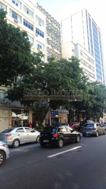 15 - Apartamento 2 quartos à venda Ipanema, Rio de Janeiro - R$ 1.160.000 - GIAP21097 - 17