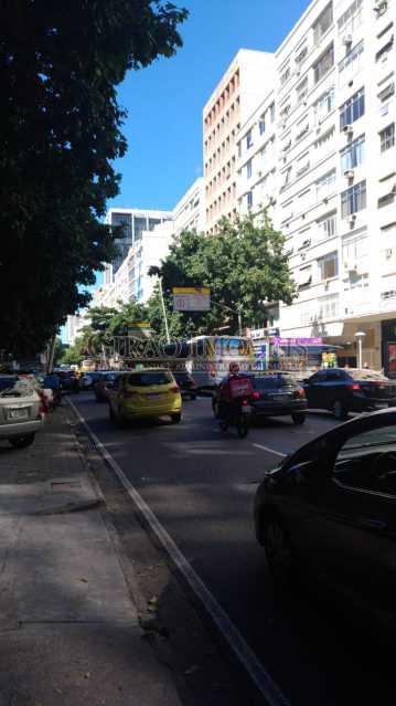 16 - Apartamento 2 quartos à venda Ipanema, Rio de Janeiro - R$ 1.160.000 - GIAP21097 - 18