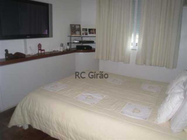 8 - Apartamento 3 quartos à venda Copacabana, Rio de Janeiro - R$ 1.800.000 - GIAP30133 - 9