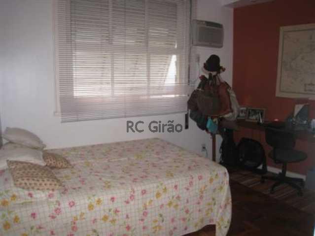 9 - Apartamento 3 quartos à venda Copacabana, Rio de Janeiro - R$ 1.800.000 - GIAP30133 - 11