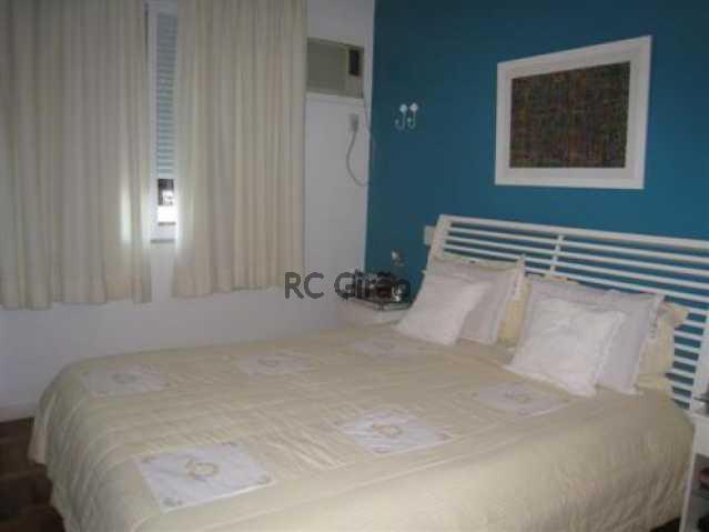 10 - Apartamento À Venda - Copacabana - Rio de Janeiro - RJ - GIAP30133 - 10