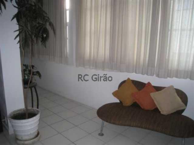 12 - Apartamento À Venda - Copacabana - Rio de Janeiro - RJ - GIAP30133 - 8