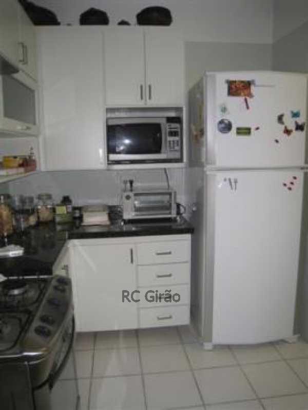 16 - Apartamento 3 quartos à venda Copacabana, Rio de Janeiro - R$ 1.800.000 - GIAP30133 - 17