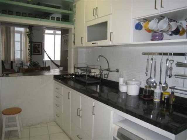 17 - Apartamento 3 quartos à venda Copacabana, Rio de Janeiro - R$ 1.800.000 - GIAP30133 - 18