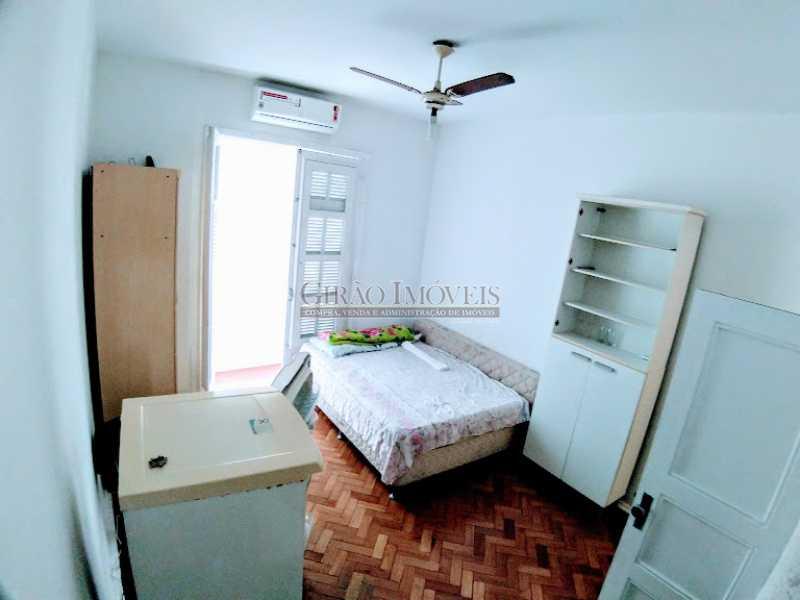 P_20190820_114628 - Apartamento à venda Praia do Flamengo,Flamengo, Rio de Janeiro - R$ 440.000 - GIAP00116 - 6