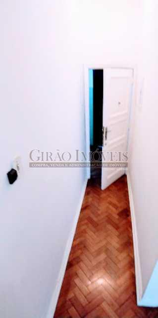 P_20190820_114535 - Apartamento à venda Praia do Flamengo,Flamengo, Rio de Janeiro - R$ 440.000 - GIAP00116 - 7