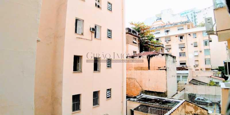 P_20190820_114601 - Apartamento à venda Praia do Flamengo,Flamengo, Rio de Janeiro - R$ 440.000 - GIAP00116 - 8